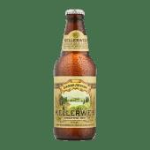 Sierra Nevada Kellerweis, 335ml