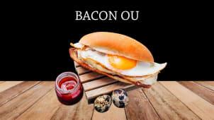 Bacon Ou