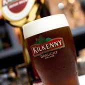 Kilkenny 0,5