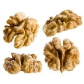 Cerneaux de noix - bouteille d'environ 200g