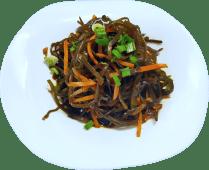 Salata de alge