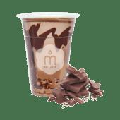Cioko milk