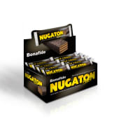 Display Nugaton Black 24 x 27 Grs
