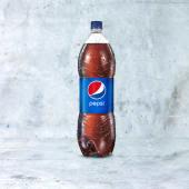 Cola (2 lt.)