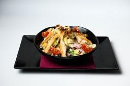 Cezar salata (300gr)