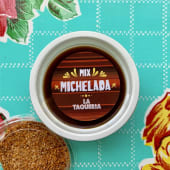 Mix Michelada (70 cl.)