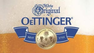 OeTTINGER Weiss (1л)