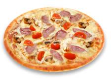 """Пицца """"Ренато"""""""