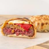 Burger La Granja