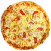 Піца Венеціанська