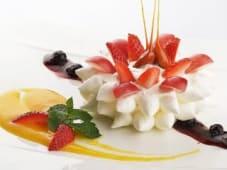 Десерт Анни Павлової (125г)