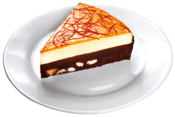 Mango Chilli cake