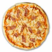 Піца Гаваї (30см/530г)