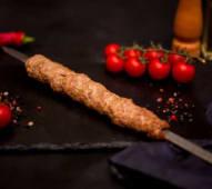 Люля-кебаб з яловичини (200г)