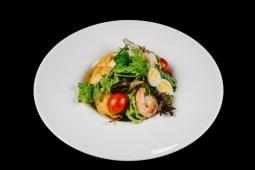 Salată Verona