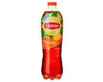 Bebidas 1.5 L