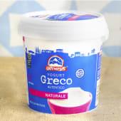Yogur Olympus 0% (1 kg.)