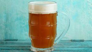 Пиво Хмелевус Крафтове (1000мл)