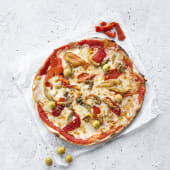 Pizza Nova26