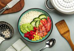 Fish Bowl (350г)