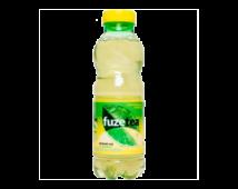 Fuze Tea Лимон лайм (500мл)