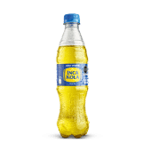 Inca Kola (450 ml.)