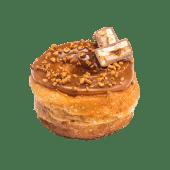 Kronat slana karamela-kikiriki
