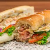 Indeks sendvič