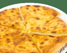 Хачапурі по-імеретинські (380г)