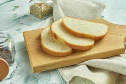 Хліб порційний батон (28г)