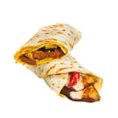 Guacca Tacos