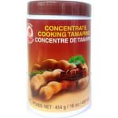 Tamarina Concentrada 454g
