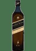 whisky jw double black 750 ml