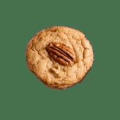 Cookie Integral Pecán