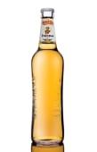 ლუდი ჰერცოგი (500მლ)