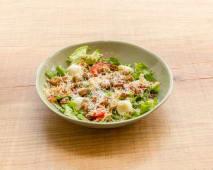Caesar Slash Salad