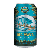 Kona Big Wave Lata 35,5 cl