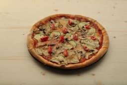 Pizza Verdura Specială
