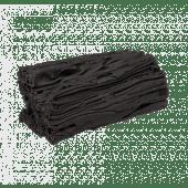 Foresta Nera - 300gr