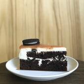 Торт Орео (120г)