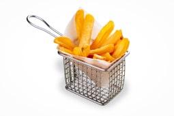 Картопля фрі (100г)