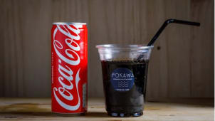 Coca-Cola - 33cl