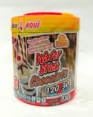 Wafer Stick chocolate