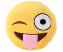 Peluche Emoji