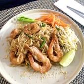 M1 - Pad Thai