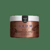 GROM Coppetta Cioccolato 130ml