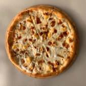 """Пицца """"Сырная"""" (32 см.)"""