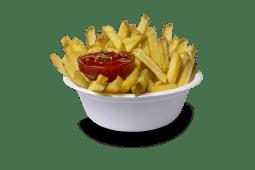 EASYgo Fries