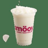 Granizado de yogur (1/2 lt.)