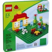 Base Verde Duplo 2304